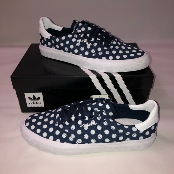 brand new 88afb aecde Adidas 3MC Vulc Shoes